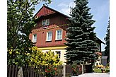 Pension Harrachov Tschechien