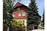 Pensjonat Harrachov Czechy