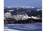 Pension Jablonec nad Jizerou Tschechien