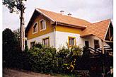 Appartement Jánovce Slowakei