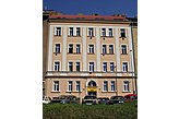 Apartament Praga / Praha Czechy