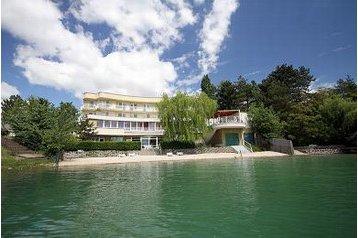 Slowakei Hotel Senec, Exterieur