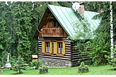 Ferienhaus Rosenberg / Ružomberok Slowakei