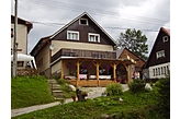 Privaat Ždiar Slovakkia