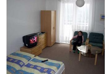 Slovensko Byt Donovaly, Donovaly, Interiér