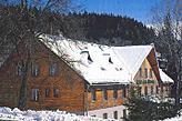 Pension Štěpanická Lhota Tschechien