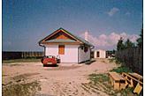 Ferienhaus Jamník Slowakei