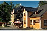 Hotell Filipovice Tšehhi Vabariik