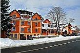 Hotel Filipovice Česko