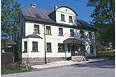 Hotel Dolní Dvůr Tschechien