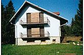 Ferienhaus Altwalddorf / Stará Lesná Slowakei