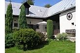 Ferienhaus Pliešovce Slowakei