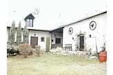 Cottage Pliešovce Slovakia