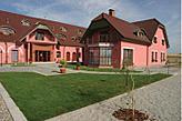 Hotel Jindřichův Hradec Česko