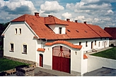 Privaat Dudov Tšehhi Vabariik