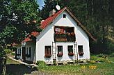 Privaat Prkenný důl Tšehhi Vabariik