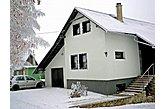 Apartmán Dolení Paseky Česko