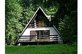 Namas Krpačiovas / Krpáčovo Slovakija