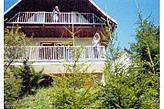 Ferienhaus Teplička Slowakei