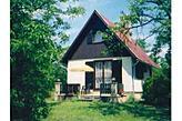 Chata Volavec Česko