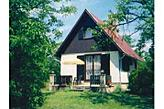 Namas Volavec Čekija