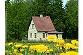 Namas Smržovka Čekija