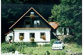 Namas Deštné v Orlických horách Čekija