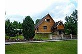 Ferienhaus Radôstka Slowakei