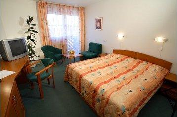 Slovakia Hotel Bešeňová, Bešeňová, Interior