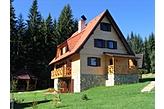 Appartement Oravice Slowakei