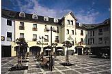 Hotell Vrchlabí Tšehhi Vabariik