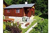 Vakantiehuis Terchová Slowakije