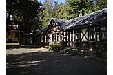 Hotel Jilemnice Česko