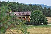 Hotel Čingov Slovensko