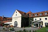 Hotel Kašperské Hory Tschechien
