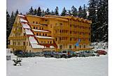 Apartmán Donovaly Slovensko