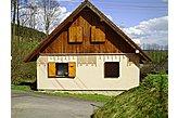 Ferienhaus Liptovská Anna Slowakei