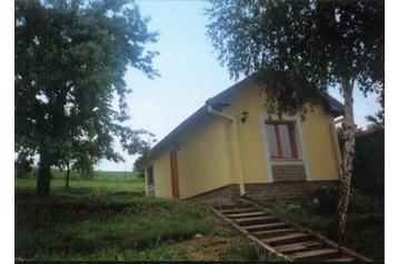 Slovakia Chata Krompachy, Krompachy, Exterior