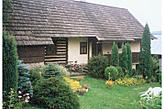Namas Šumiac Slovakija