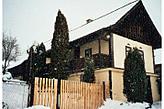 Ferienhaus Šumiac Slowakei