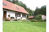 Namas Stoklasná Lhota Čekija