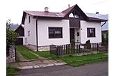 Privaat Jalovec Slovakkia