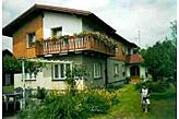 Apartament Frýdlant nad Ostravicí Czechy