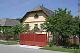 Privát Lisková Slovensko