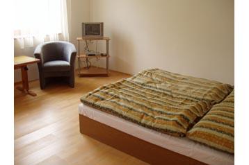 Slovakia Penzión Vyhne, Vyhne, Interior