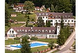 Hotel Remata Slowakei