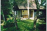Chata Javorná Česko