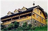 Penzion Refling Rakousko