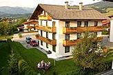 Privaat Ebbs Austria
