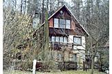 Namas Rapotín Čekija